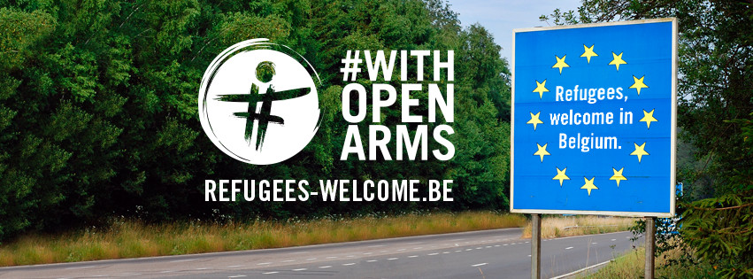 Amnesty_Open Arms_Cover FB