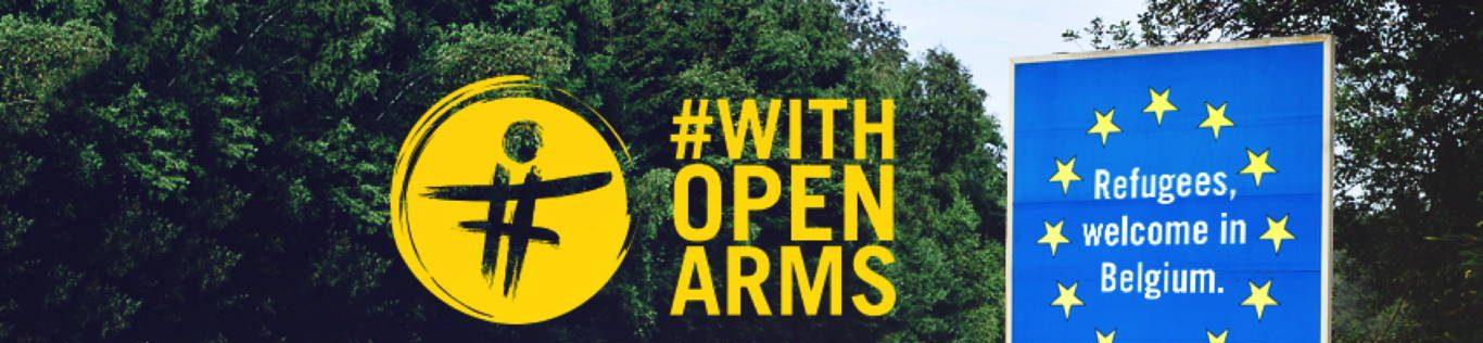 cropped-Amnesty_Open-Arms_Cover-FB_sansweb2.jpg