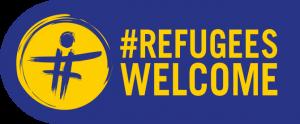 refugeeswelcome (1)