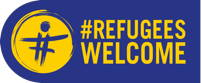 refugeeswelcome2